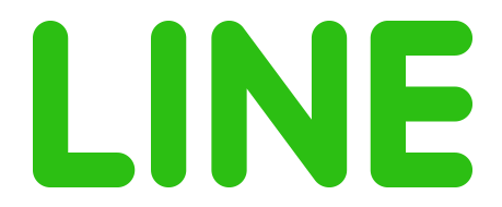 Line_logotype_green_fit